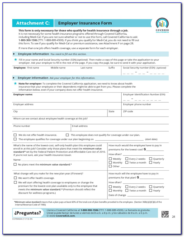 Free Printable Durable Power Of Attorney Form Texas