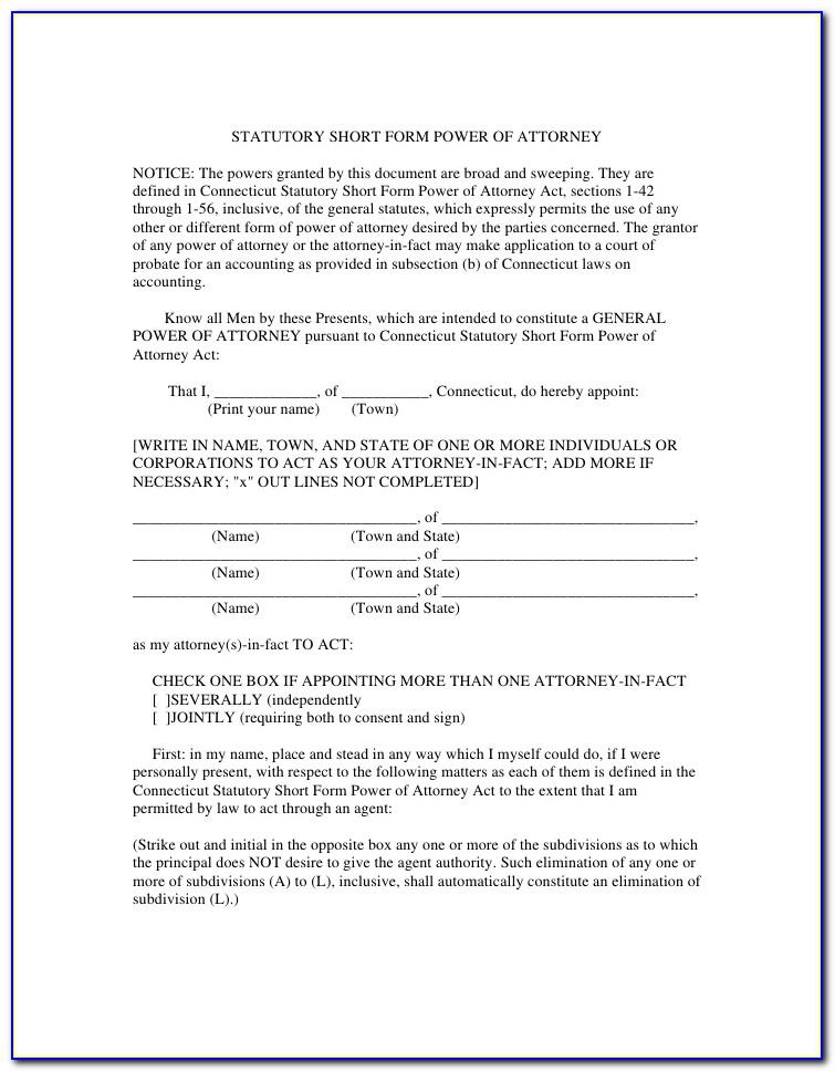 Halloween Potluck Invitation Template Free Printable