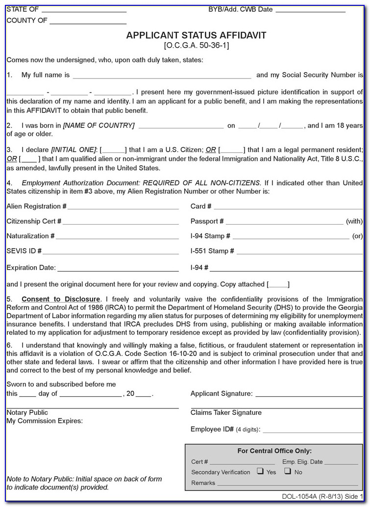 Limited Power Of Attorney California Template