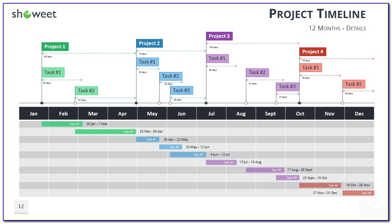 Microsoft Powerpoint 2007 Presentation Templates Free Download