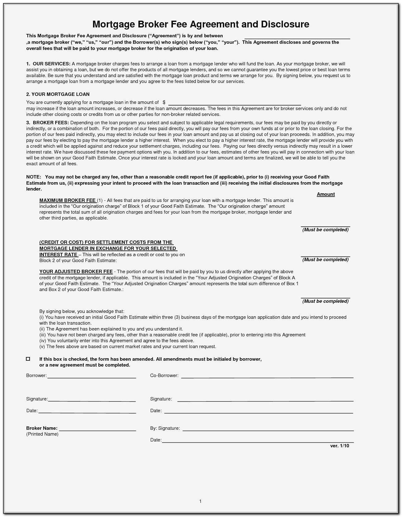 Operating Agreement Sample Llc