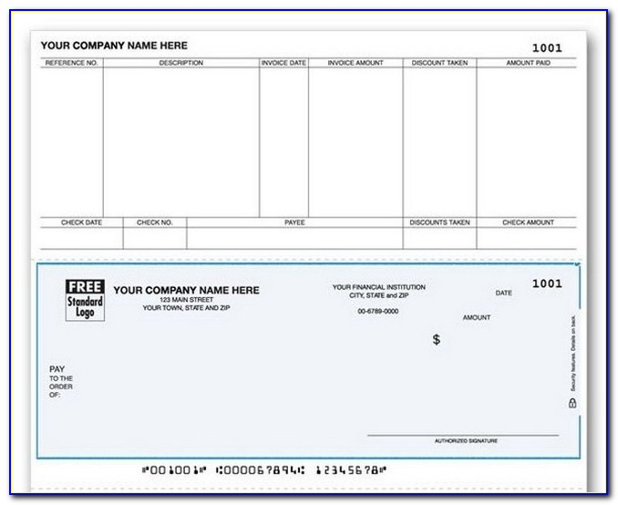 Pay Stub Templates For Wordpay Stub Template For Microsoft Word