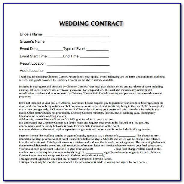Photography Release Form Template Canada