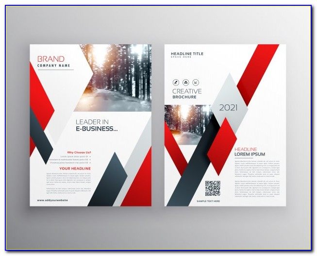 Poster Design Templates Illustrator