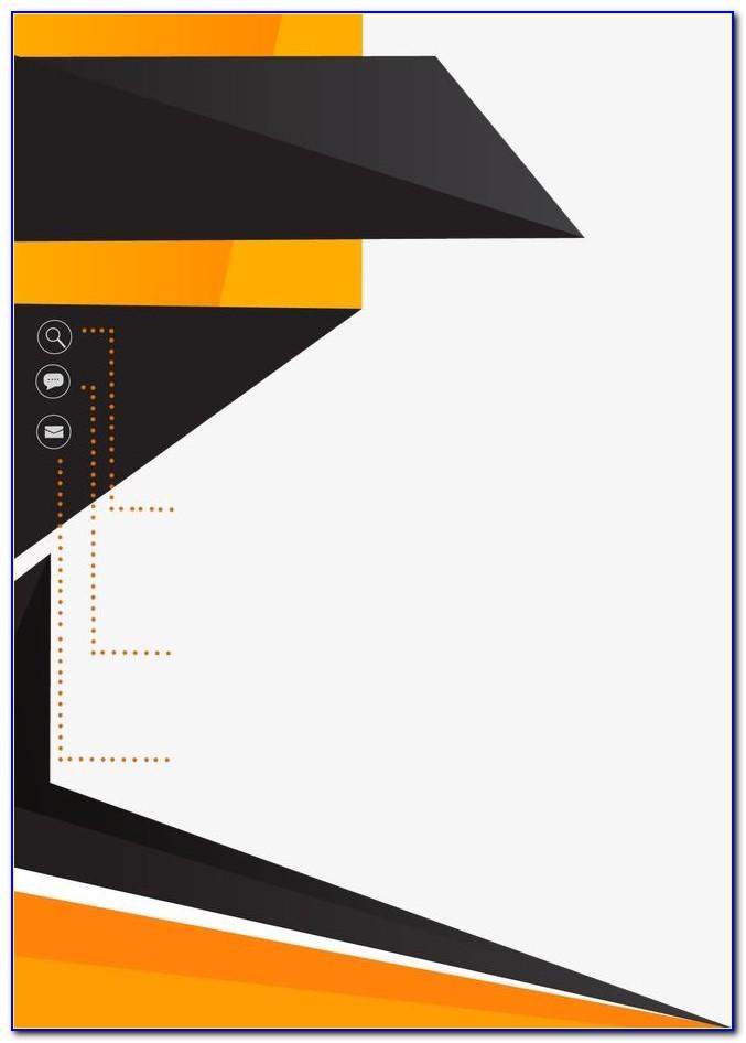 Poster Design Templates Online