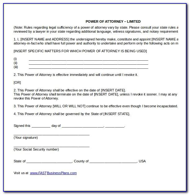 Potluck Invite Template Free