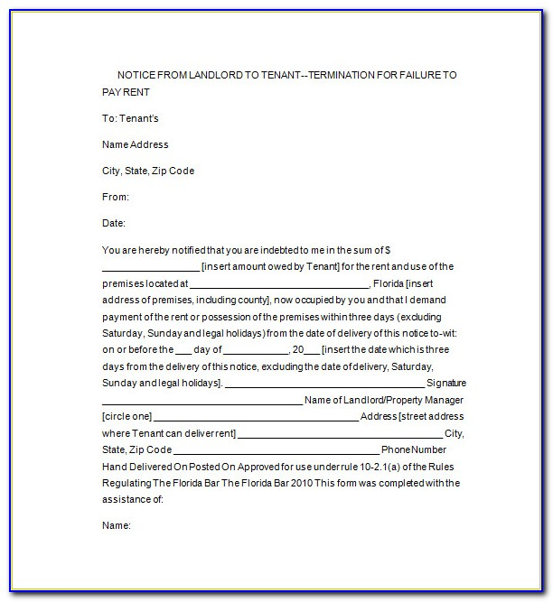 Power Of Attorney Sample Doc