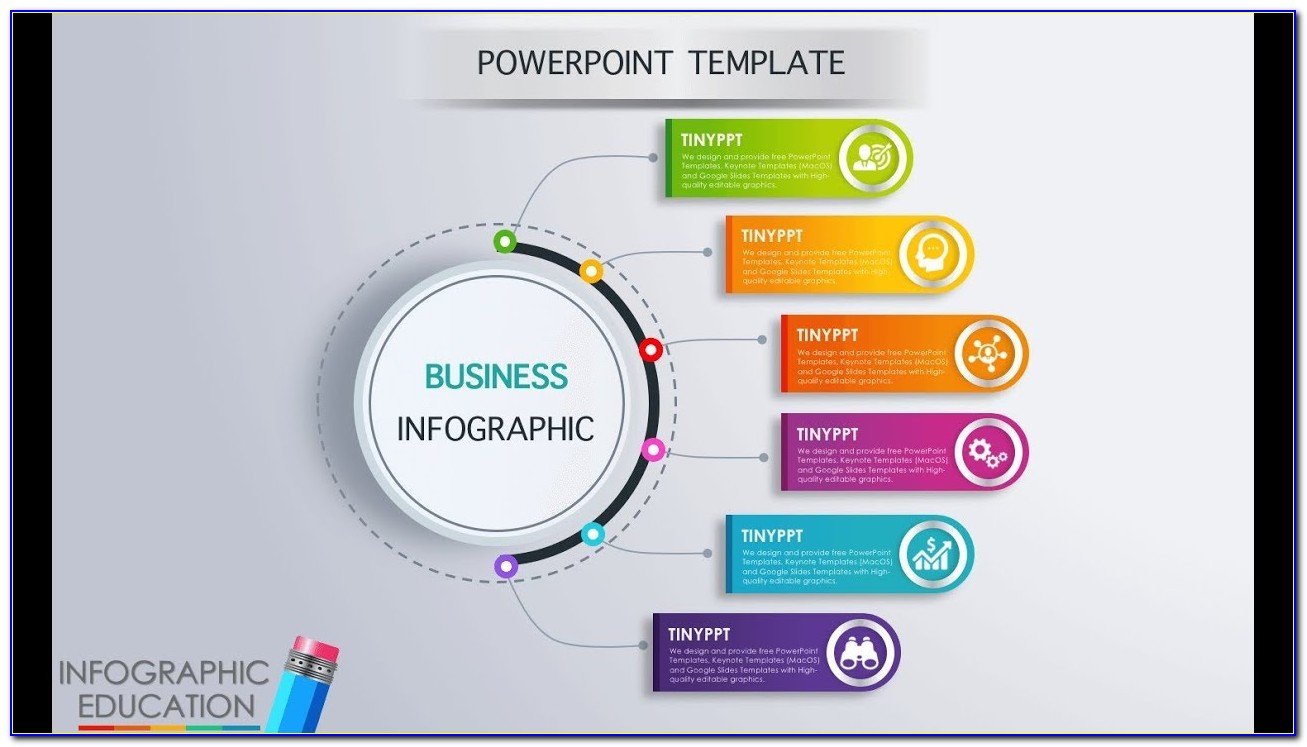 Powerpoint Presentation Template Free Professional
