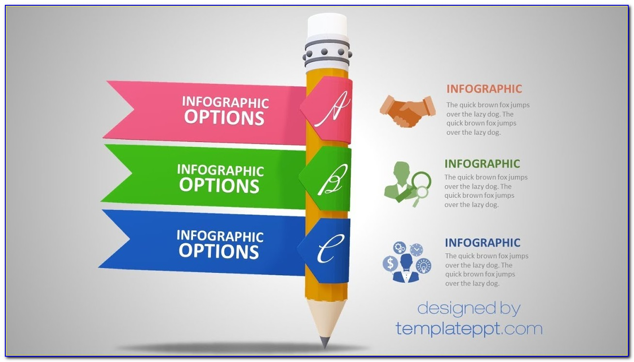 Powerpoint Presentation Templates Download Free