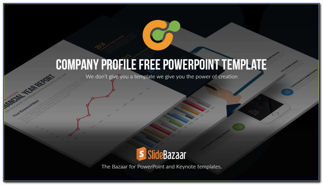 Powerpoint Presentation Templates Free Download 2007