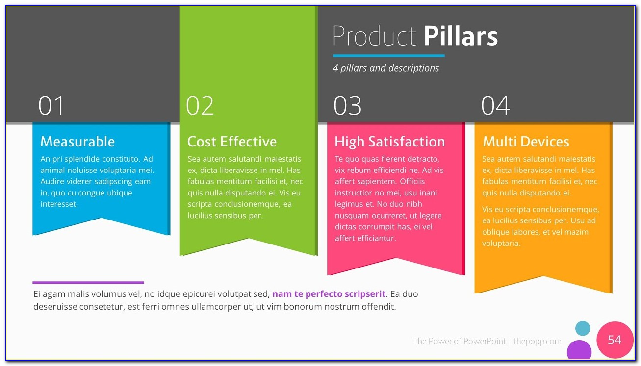 Powerpoint Presentation Templates Free Download 2017