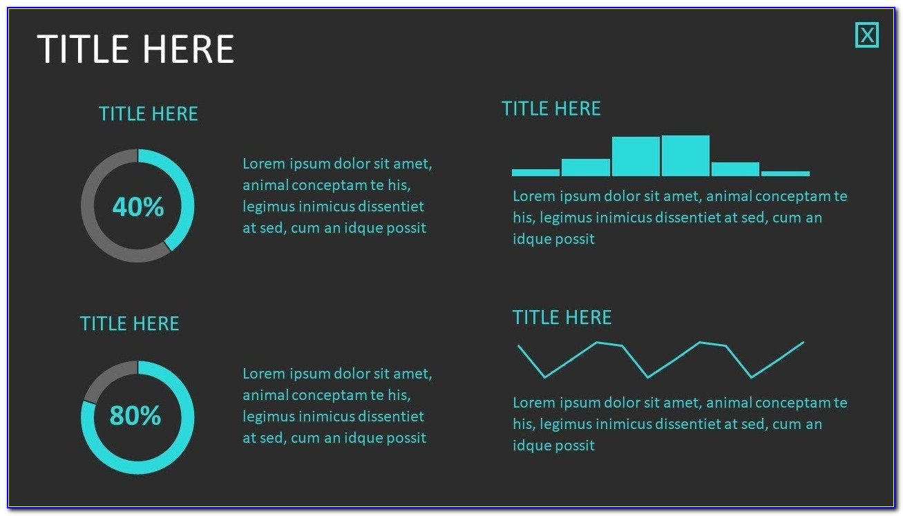 Powerpoint Presentation Templates Professional Free