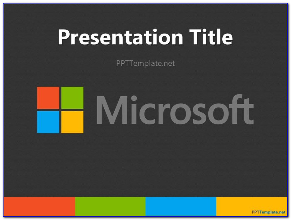 Powerpoint Slide Designs Free Download