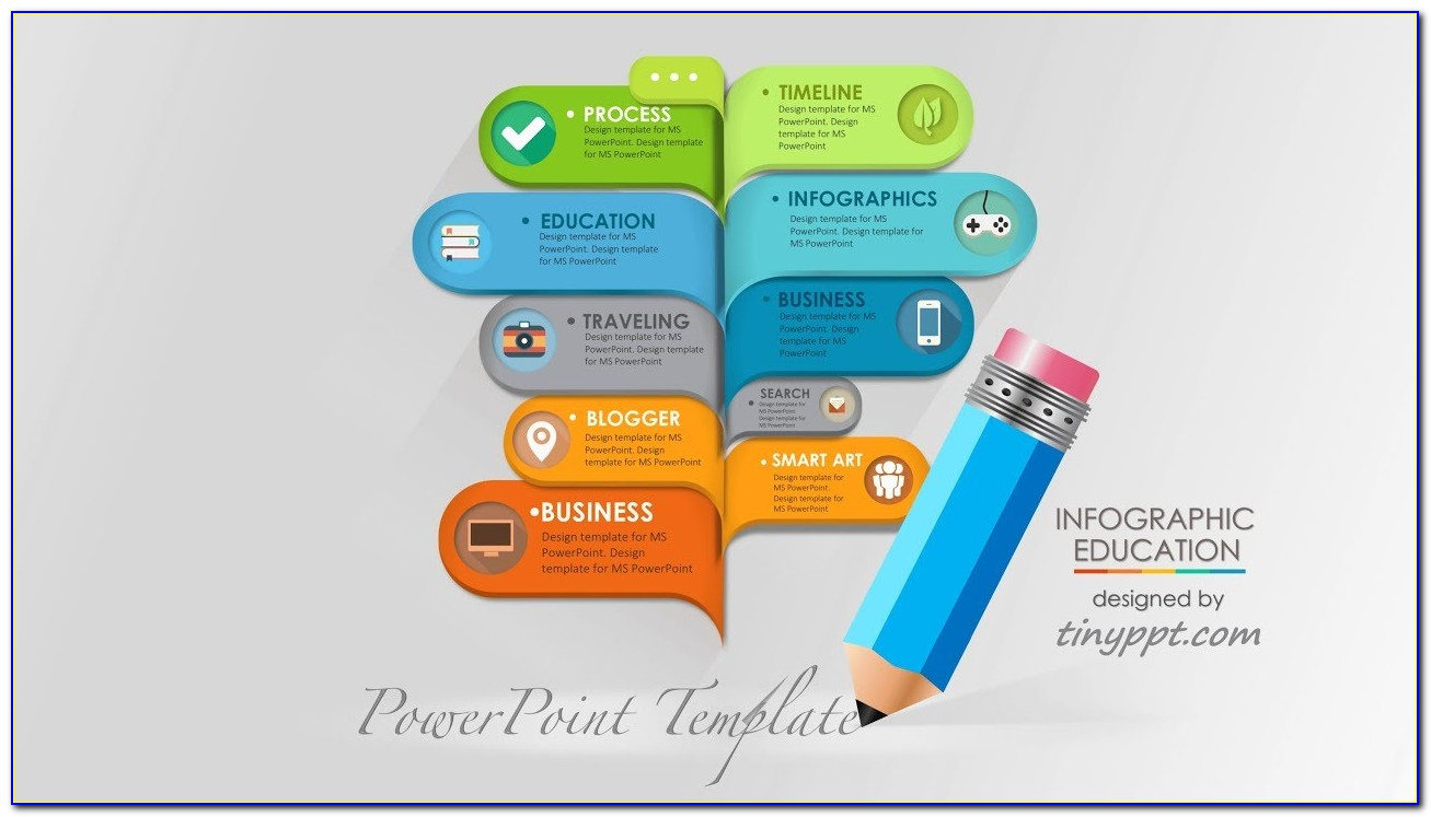 Powerpoint Slide Templates Download Free