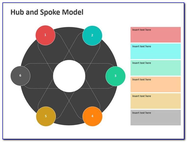 Ppt Slide Template Design