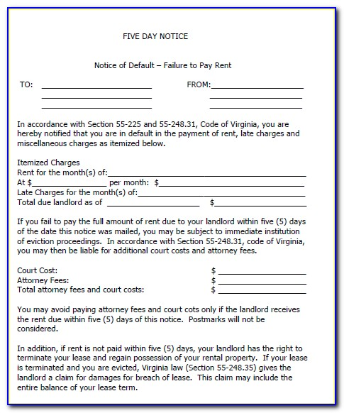 Printable Medical Power Of Attorney Form Texas