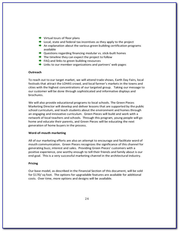 Texas Durable Power Of Attorney Form 2018 Pdf