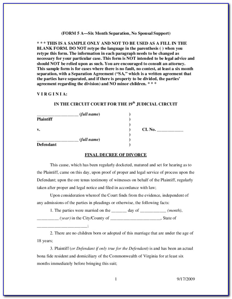 Va Power Of Attorney Form 21 22a