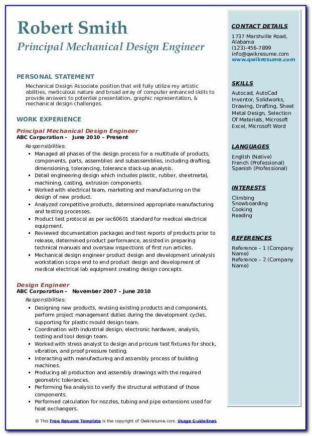 Automotive Work Order Template Doc