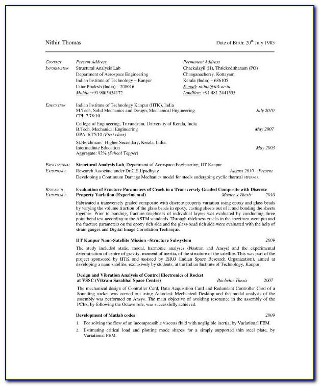 Automotive Work Order Template Pdf