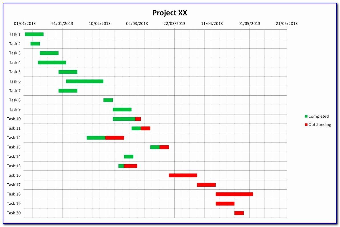 Free Online Invoice Templates Microsoft Excel