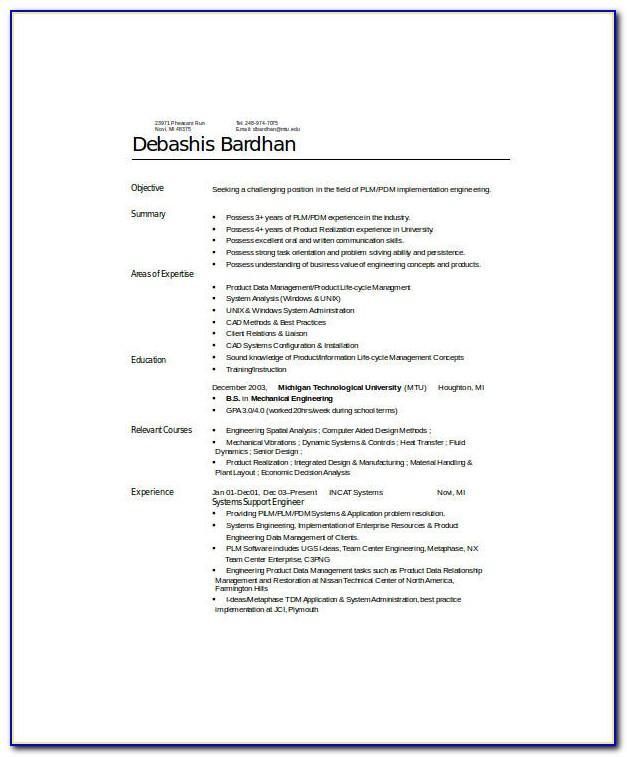 Mechanic Work Order Template Excel