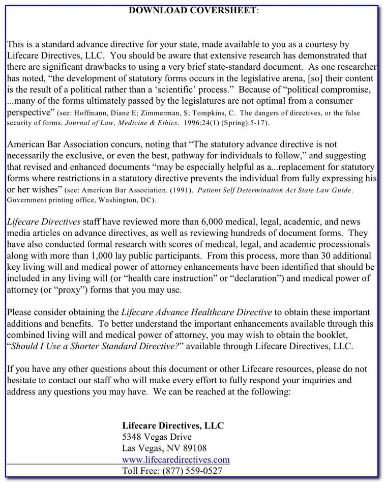 Medical Curriculum Vitae Sample