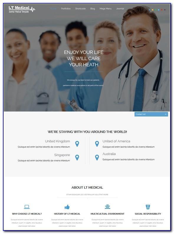 Medical Front Office Manager Resume Samples
