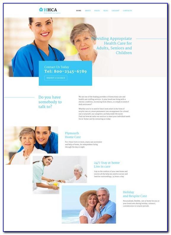 Medical Invoice Format Pdf