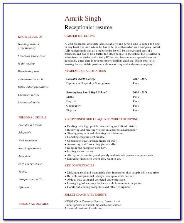 Medical Release Form Template Pdf