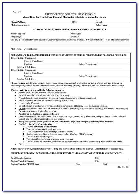 Medicare Annual Wellness Exam Template