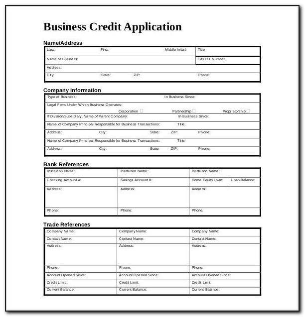 Member Managed Llc Operating Agreement Template