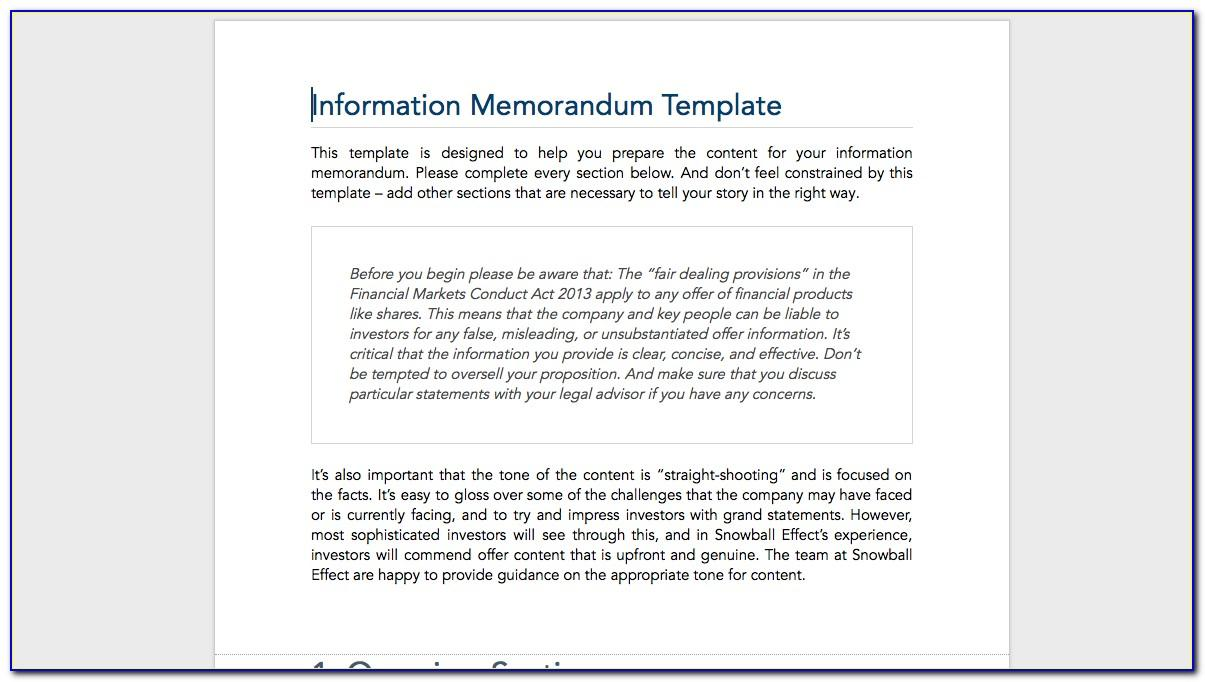 Membership Registration Form Template Word
