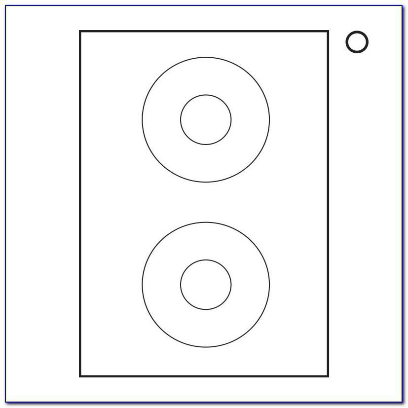 Memorex Cd Label Template For Publisher