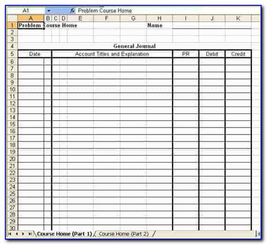Microsoft Excel Accounting Templates Download Uk