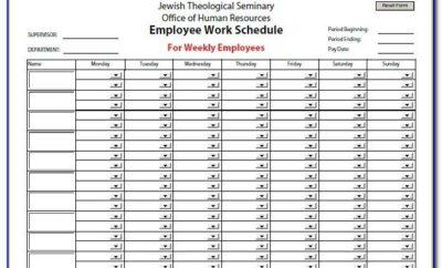 Microsoft Excel Invoice Template 2003