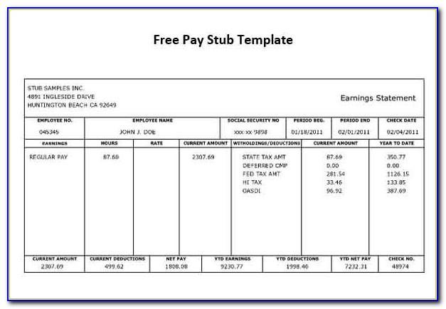Microsoft Excel Preventive Maintenance Templates