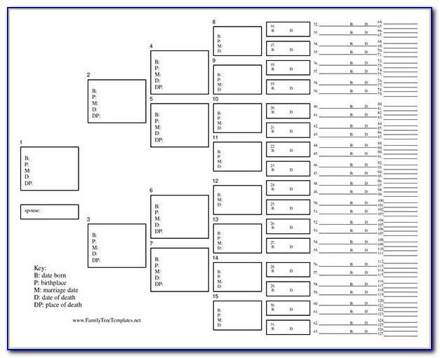 Microsoft Gantt Chart Template Excel 2003