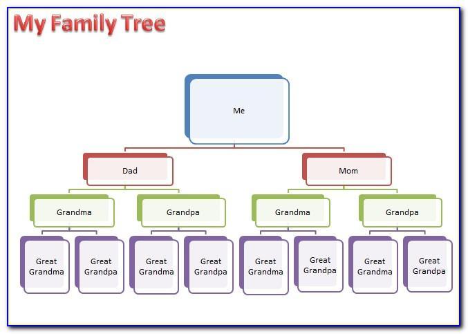 Microsoft Gantt Chart Template Powerpoint