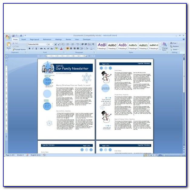 Microsoft Office 2013 Dashboard Templates