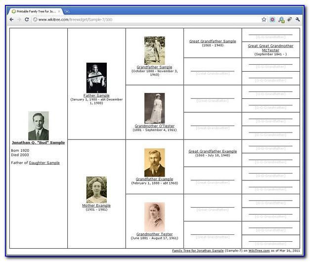 Microsoft Office 2013 Invoice Template