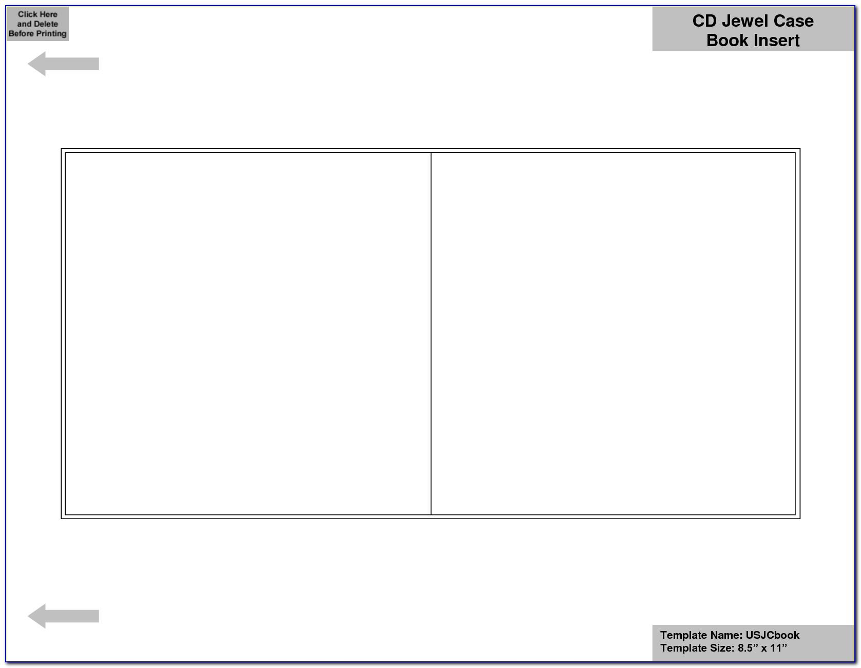 Microsoft Office Employment Contract Template