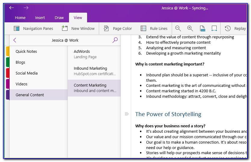 Microsoft Payroll Calendar Template