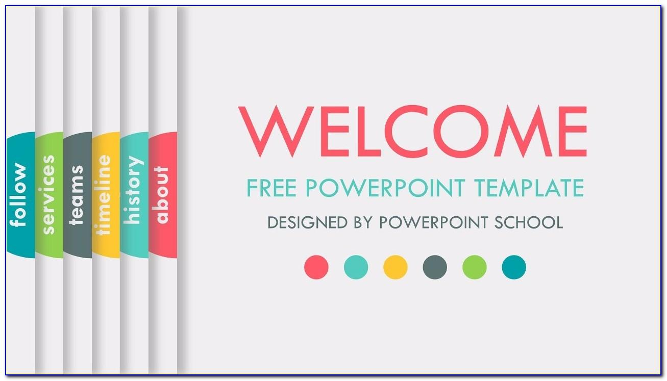 Microsoft Powerpoint Animation Themes Free Download