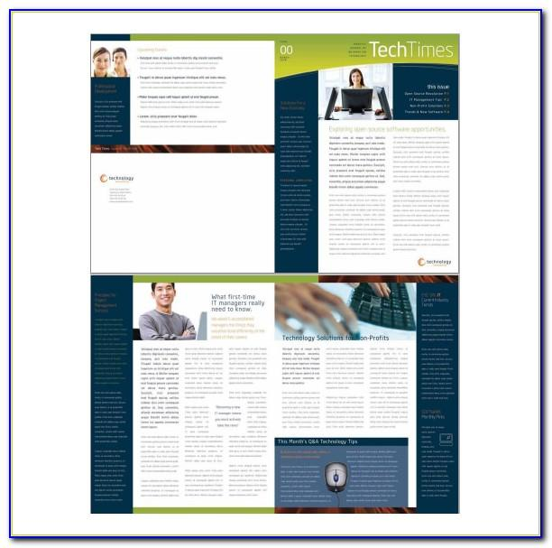 Microsoft Publisher 2010 Website Templates Download