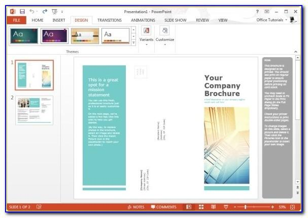 Microsoft Templates For Resumes Word 2003