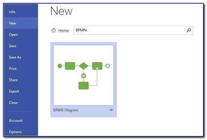 Microsoft Visio 2010 Shapes Download