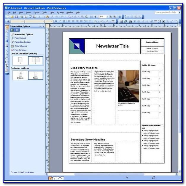 Microsoft Word 2007 Invoice Template Download