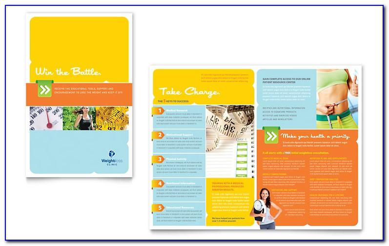 Microsoft Word Templates Real Estate Flyers