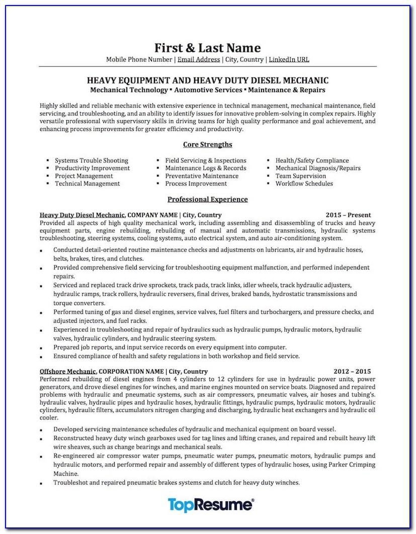 Motor Insurance Certificate Templates